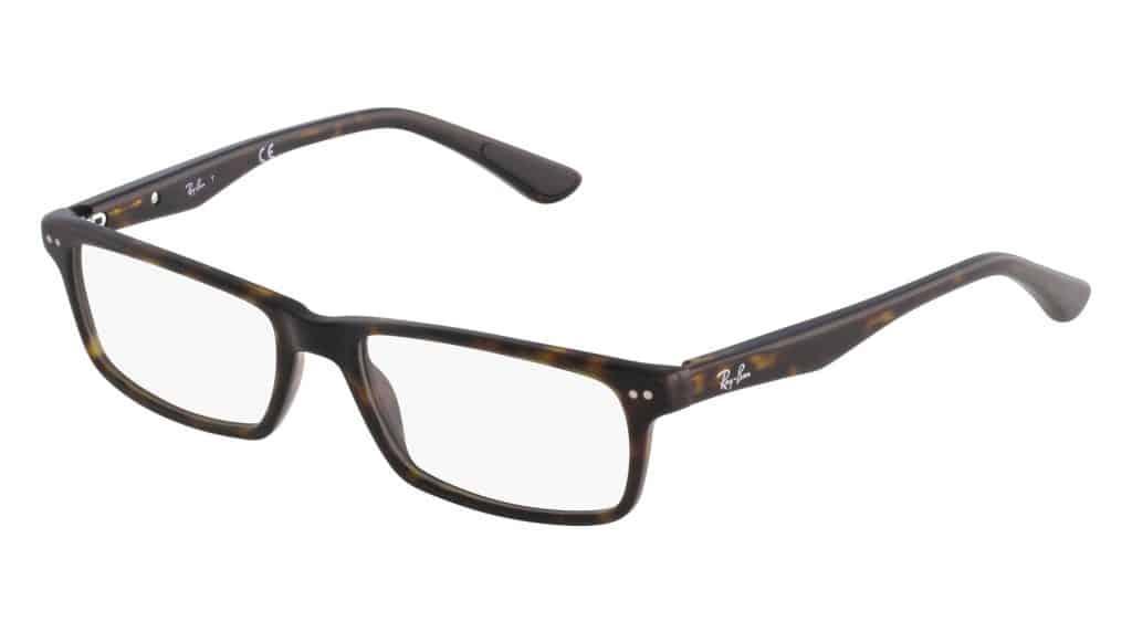 lunette de vue les petits conseils simples pour trouver les lunettes de vue les plus adapt es. Black Bedroom Furniture Sets. Home Design Ideas