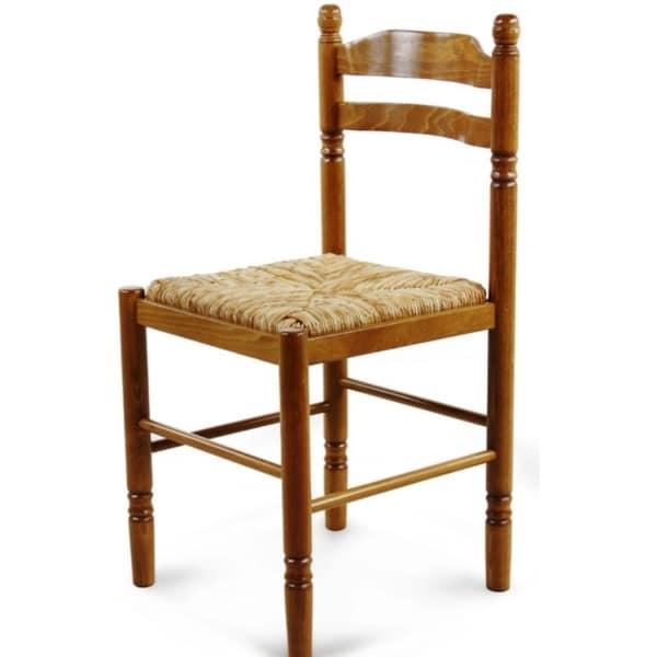 comment relooker une chaise besoin de conseils. Black Bedroom Furniture Sets. Home Design Ideas
